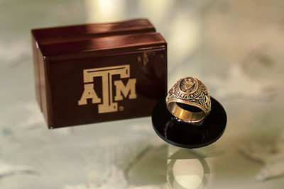 1969 Aggie Ring_0023