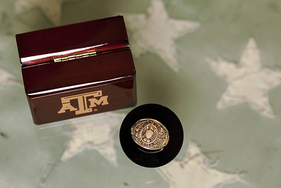 1969 Aggie Ring_0022