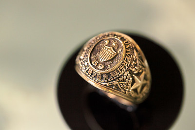 1969 Aggie Ring_0028