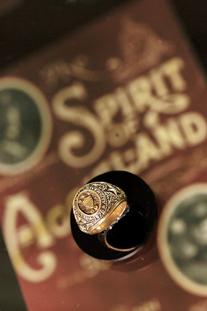 1969 Aggie Ring_0004