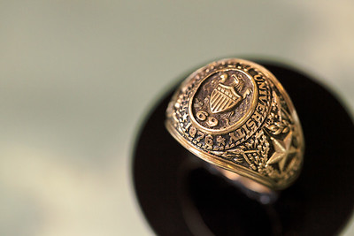 1969 Aggie Ring_0029