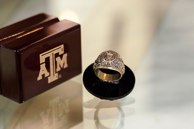 1969 Aggie Ring_0018