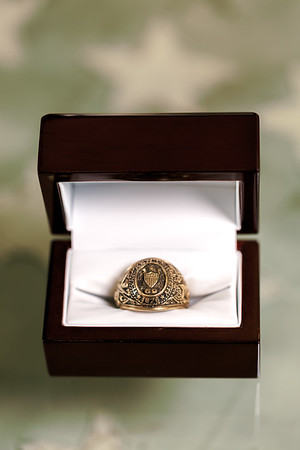 1969 Aggie Ring_0037