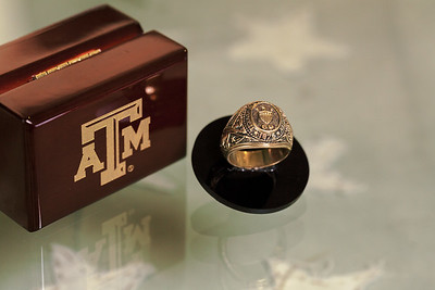 1969 Aggie Ring_0021