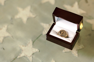 1969 Aggie Ring_0041