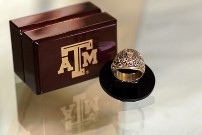 1969 Aggie Ring_0019