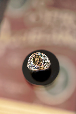 1969 Aggie Ring_0001