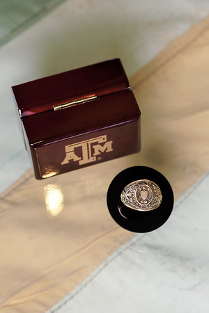 1969 Aggie Ring_0013