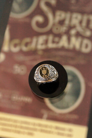 1969 Aggie Ring_0002