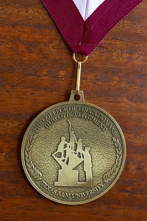 OA Medallion_0024