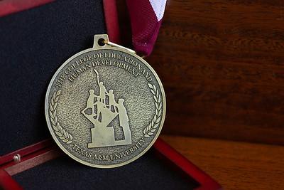 OA Medallion_0016