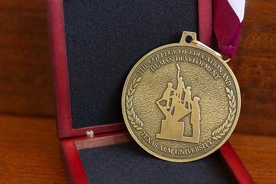 OA Medallion_0012