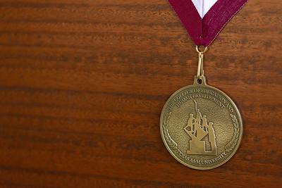 OA Medallion_0027