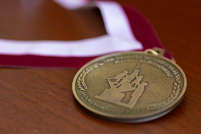 OA Medallion_0022
