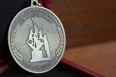 OA Medallion_0014