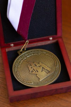 OA Medallion_0028