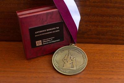 OA Medallion_0001