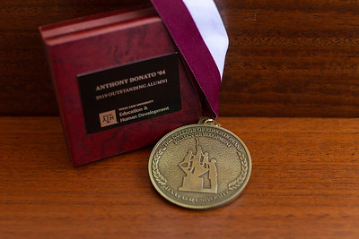 OA Medallion_0003
