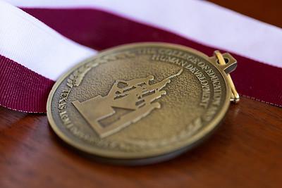 OA Medallion_0023