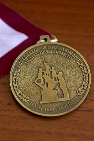 OA Medallion_0018