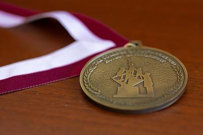 OA Medallion_0021