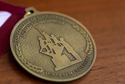 OA Medallion_0019