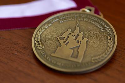 OA Medallion_0020