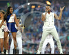 Jessica Mauboy & Ricky Martin