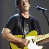 "Lou Reed performing on  ""Come Together - A Night of John Lennon"""
