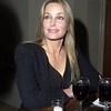 Bo Derek at the Mohammad Ali Celebrity Fight Night - Ron Wolfson