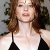 Jodie Foster at the 2003 Women in Film Crystal Awards