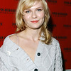 Kirsten Dunst at the 2002 Women in Film Crystal Awards