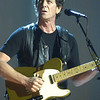 """Lou Reed performing on  """"Come Together - A Night of John Lennon"""""""