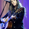 """Alanis Morresette performing on """"Come Together - A Night of John Lennon"""""""