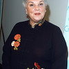 Tyne Daly at the 2002 Women in Film Crystal Awards
