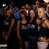 DELUX LADIES & CANDY BIKES!!
