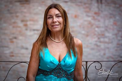 Manuela Teatini - 2020