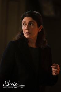 Daniela Scarlatti - 2021