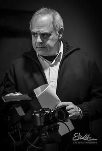 Victor Rambaldi - 2019