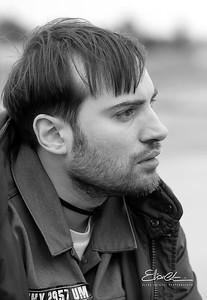 Marco Rudel - 2019