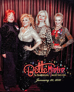Bette_Midler_Showgirls-6-Edit-Edit-1