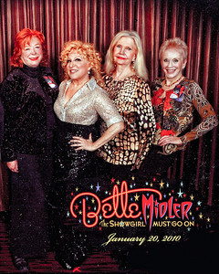 Bette_Midler_Showgirls-6