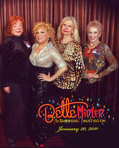 Bette_Midler_Showgirls-3