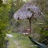 Belize, Central America