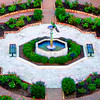 "ETC-3507-WPP1727 ""Bird's Eye View of Peacock Fountain ""  Med file_5748"