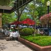 "ETC-3347-WPP1652  ""Park Avenue Sidewalk"""