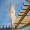 "ETC-3492 ""Pillar on Apopka West Orange Trail ""  Med file_9315"