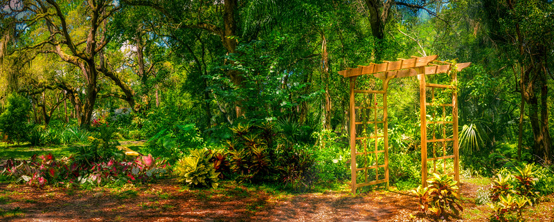 "ETC-3502-WPP1713 ""Peaceful Garden "" Pano2  Med file_9390"