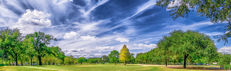 "ETC-3465-WPP1693 ""Winter Park Golf Course-Pano ""  Med file"