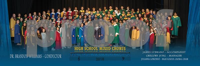 10x30 mixed chorus 2018 GH4_5008